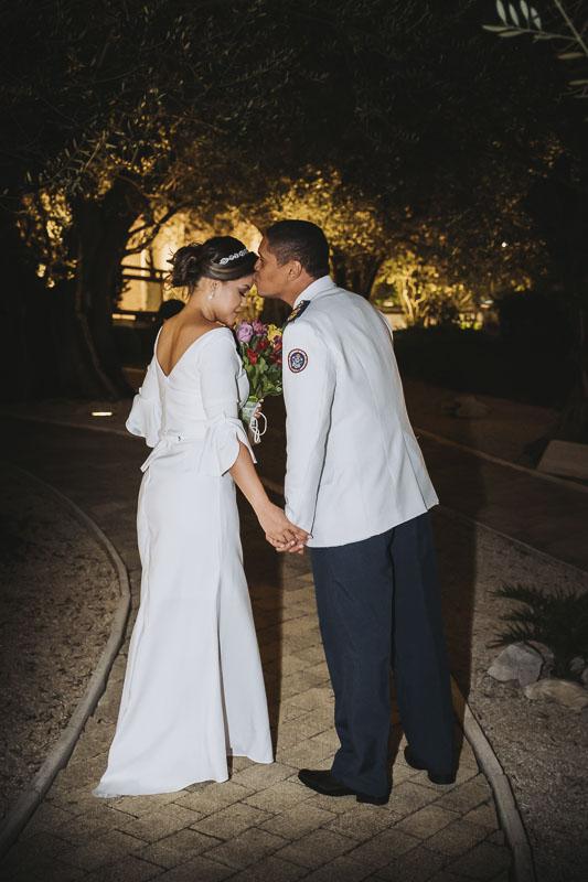 casamento-no-templo-de-salomao-jardim-oliveiras