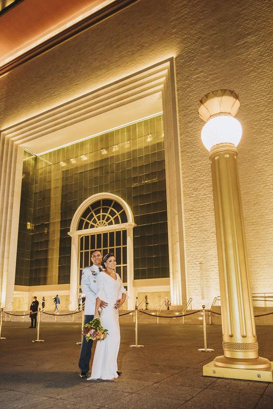 casamento-no-templo-de-salomao2
