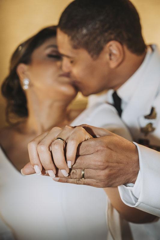 milca alexandre casamento 038 - casamento evangélico casamento no templo de salomão