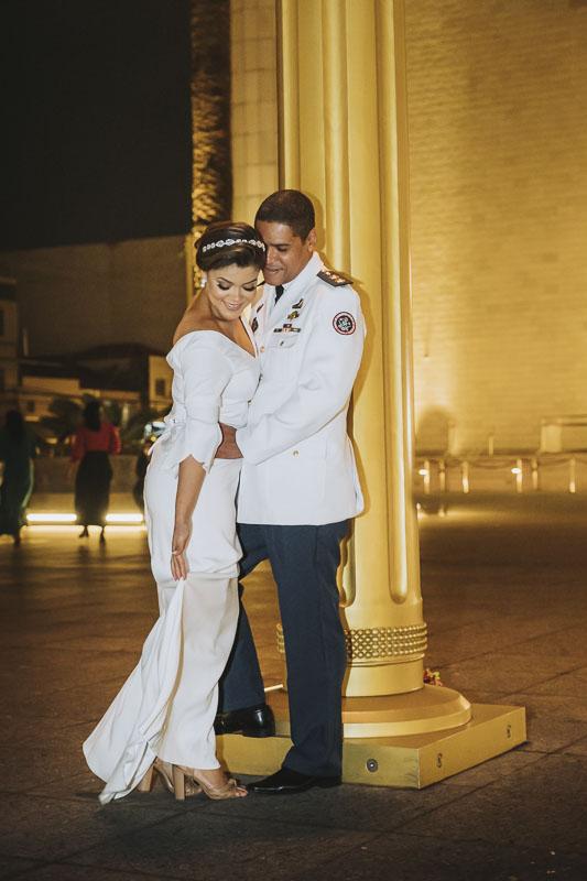 casamento no templo de salomão sp2