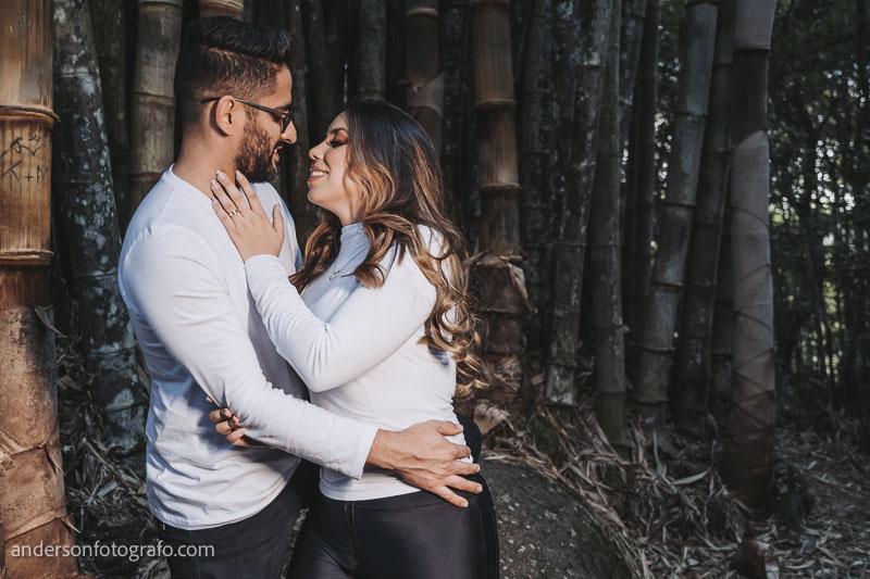 sessao fotos casal horto florestal