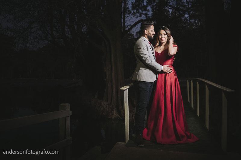 sessao fotos criativas casal a noite horto florestal2