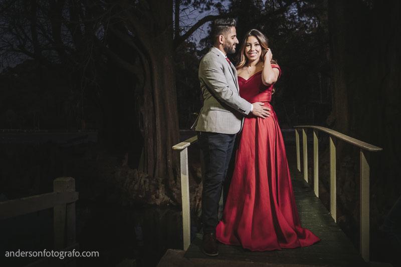 sessao fotos casal a noite horto florestal3