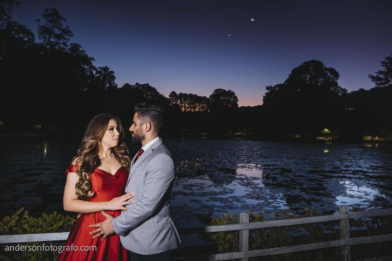 sessao fotos casal a noite criativo horto florestal1
