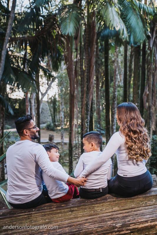 ensaio fotografico familia horto florestal6