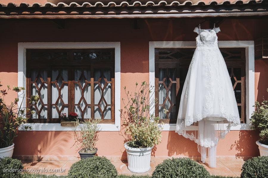 casamento Villarejo Villa da Mooca 2 - buffet na mooca casamento Villarejo Villa da Mooca