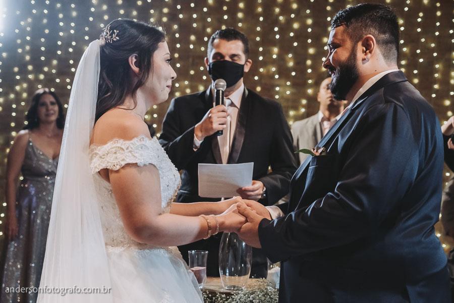 casamento Villarejo Villa da Mooca 21 - buffet na mooca casamento Villarejo Villa da Mooca