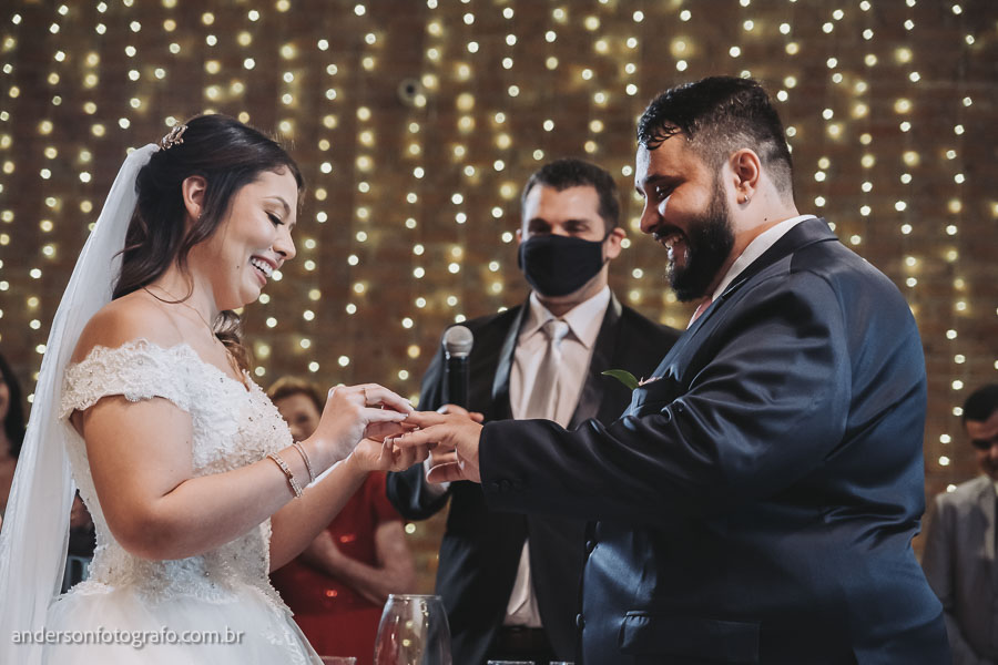 casamento - buffet villarejo villa da mooca