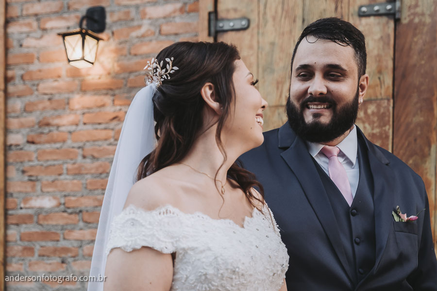 casamento - buffet villarejo villa da mooca10