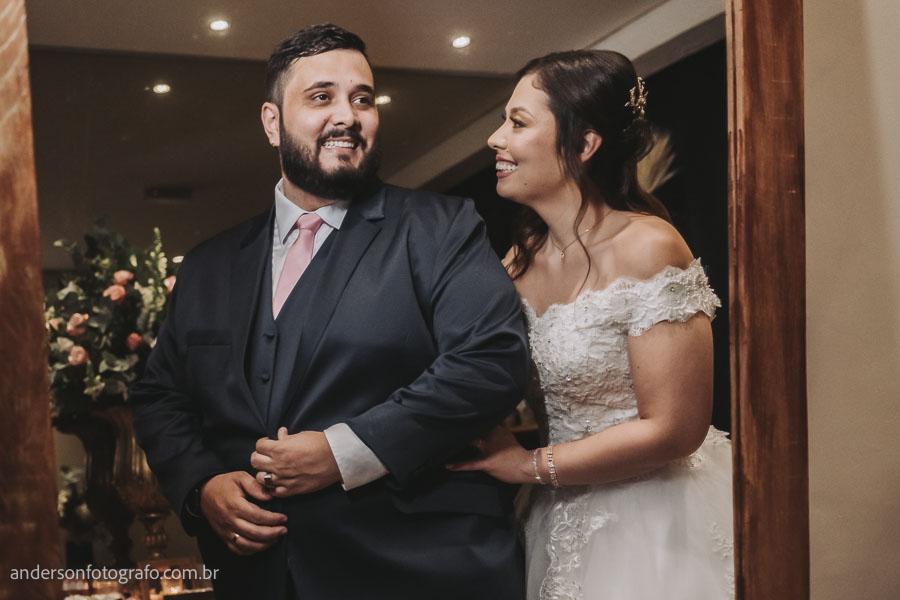 casamento - buffet villarejo villa da mooca13