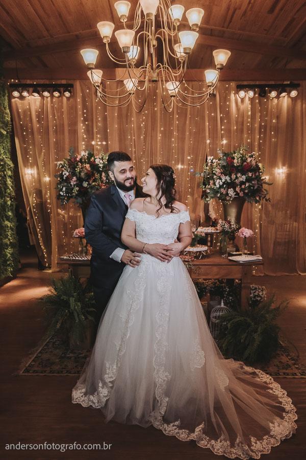 casamento Villarejo Villa da Mooca 34 - buffet na mooca casamento Villarejo Villa da Mooca