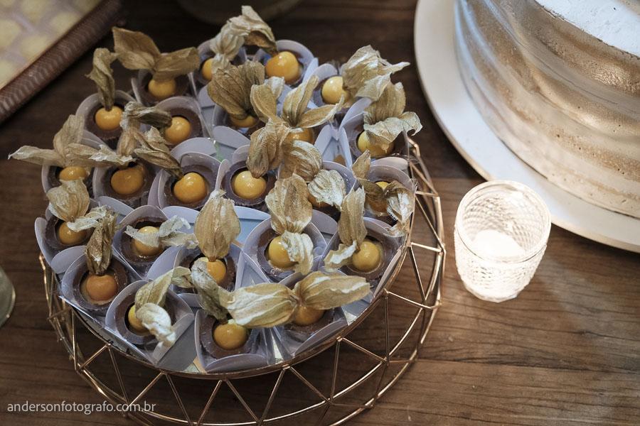 mesa bolo villarejo villa da mooca