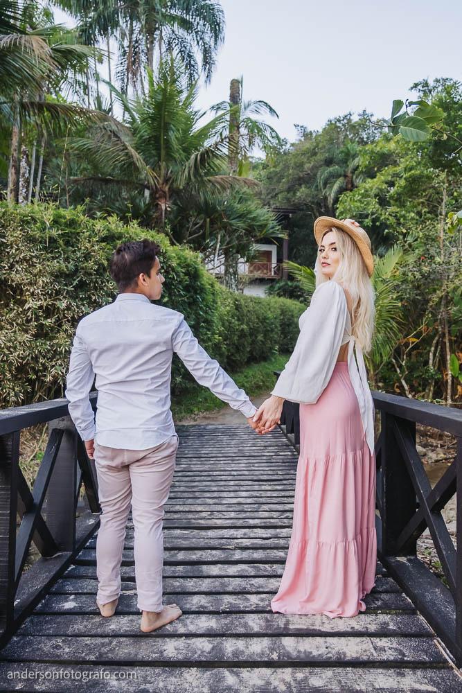 celi gabi 087 - ensaio fotografico Ensaio Pré Wedding Praia Domingas Dias ubatuba