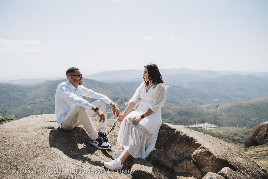 ensaio fotografico pico do olho dagua 20 - Dica Ensaio Pré Wedding Pico do Olho D'água - Mairiporã Dica Ensaio Pré Wedding Pico do Olho D'água - Mairiporã