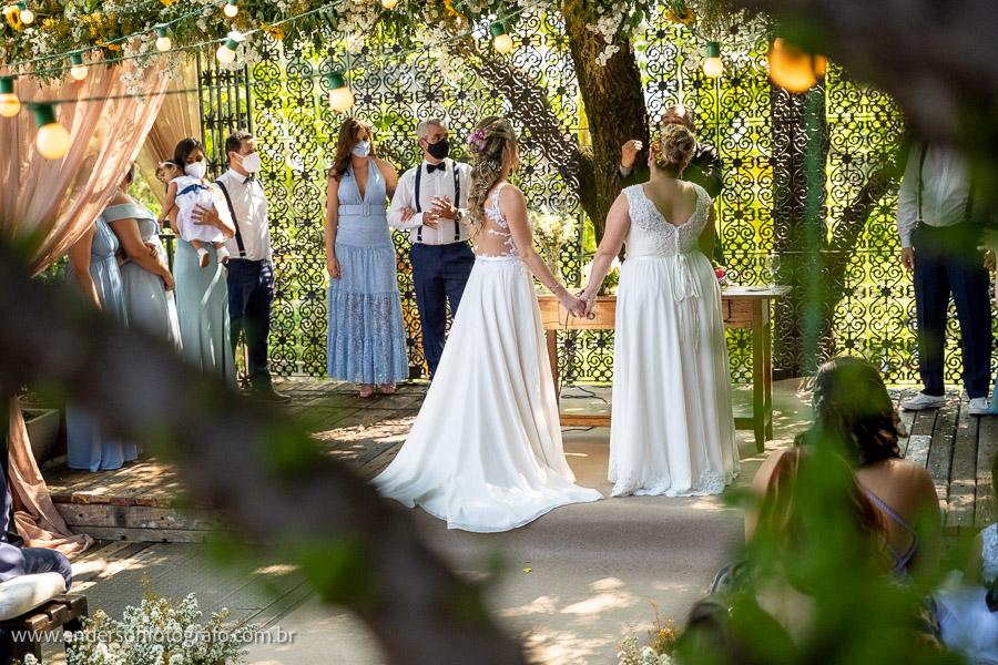 casamento mulheres buffet capricho1