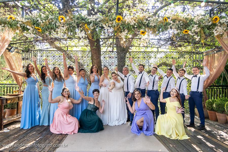 casamento gay buffet capricho 30 - buffet capricho zona norte Casamento Buffet Capricho - LGBTQIA+