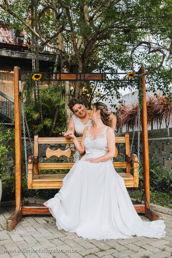 casamento gay buffet capricho 37 - buffet capricho zona norte Casamento Buffet Capricho - LGBTQIA+