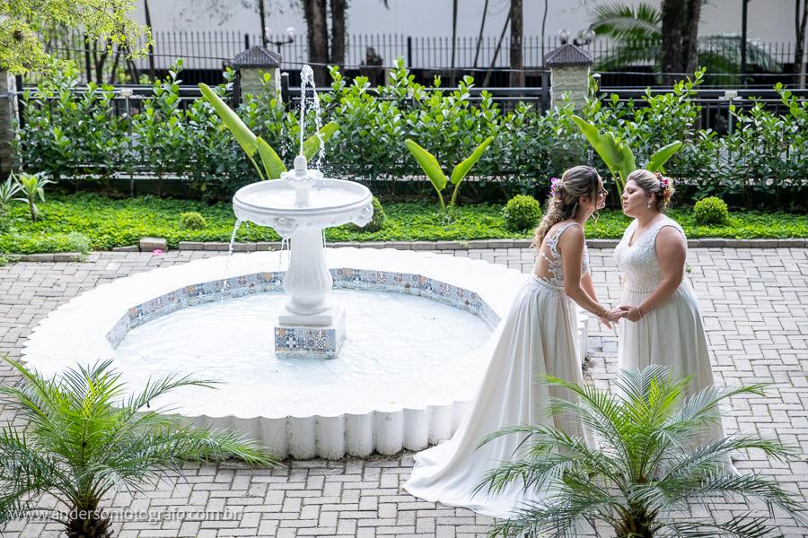 casamento gay buffet capricho 39 - buffet capricho zona norte Casamento Buffet Capricho - LGBTQIA+