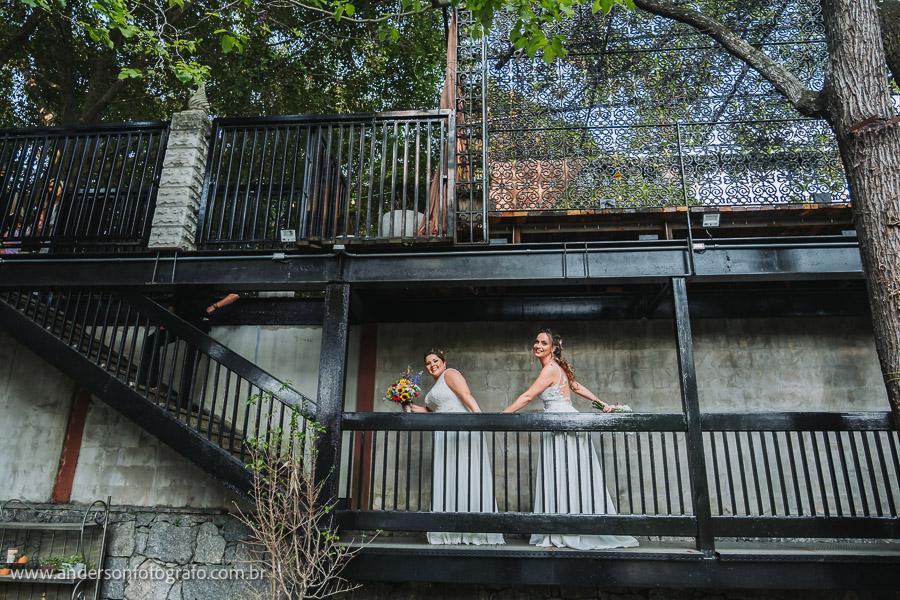 casamento gay buffet capricho 41 - buffet capricho zona norte Casamento Buffet Capricho - LGBTQIA+