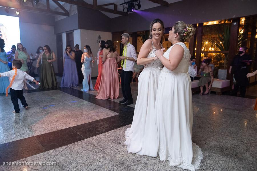 casamento gay buffet capricho 44 - buffet capricho zona norte Casamento Buffet Capricho - LGBTQIA+