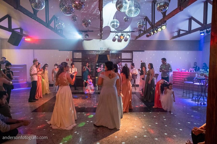 casamento gay buffet capricho 47 - buffet capricho zona norte Casamento Buffet Capricho - LGBTQIA+