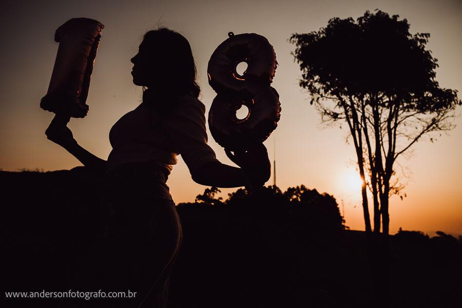 ensaio-fotografico-18-anos-pico-do-olho-dagua-5